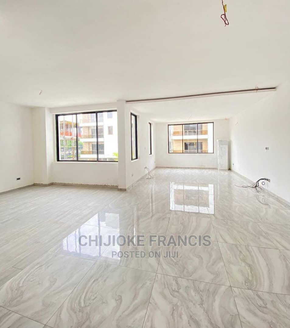 Furnished 6bdrm Duplex in Banana Island, Ikoyi for Sale   Houses & Apartments For Sale for sale in Ikoyi, Lagos State, Nigeria