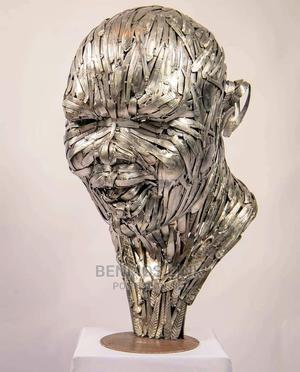 Iron Art Work and Craft for Sale | Arts & Crafts for sale in Lagos State, Ikorodu