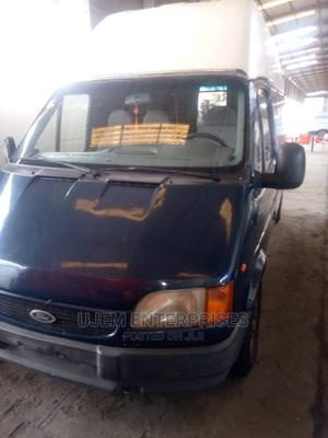 Ford Long 2000 Model   Buses & Microbuses for sale in Lagos State, Apapa