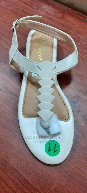 Female Sandals | Shoes for sale in Abuja (FCT) State, Apo District
