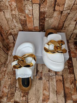 Zara Half Shoe | Shoes for sale in Oyo State, Ibadan