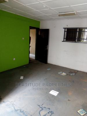 A Spacious Miniflat Office Space to Let at Gbagada | Commercial Property For Rent for sale in Lagos State, Gbagada