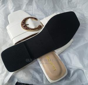 Female Fancy Sandals | Shoes for sale in Lagos State, Ikeja
