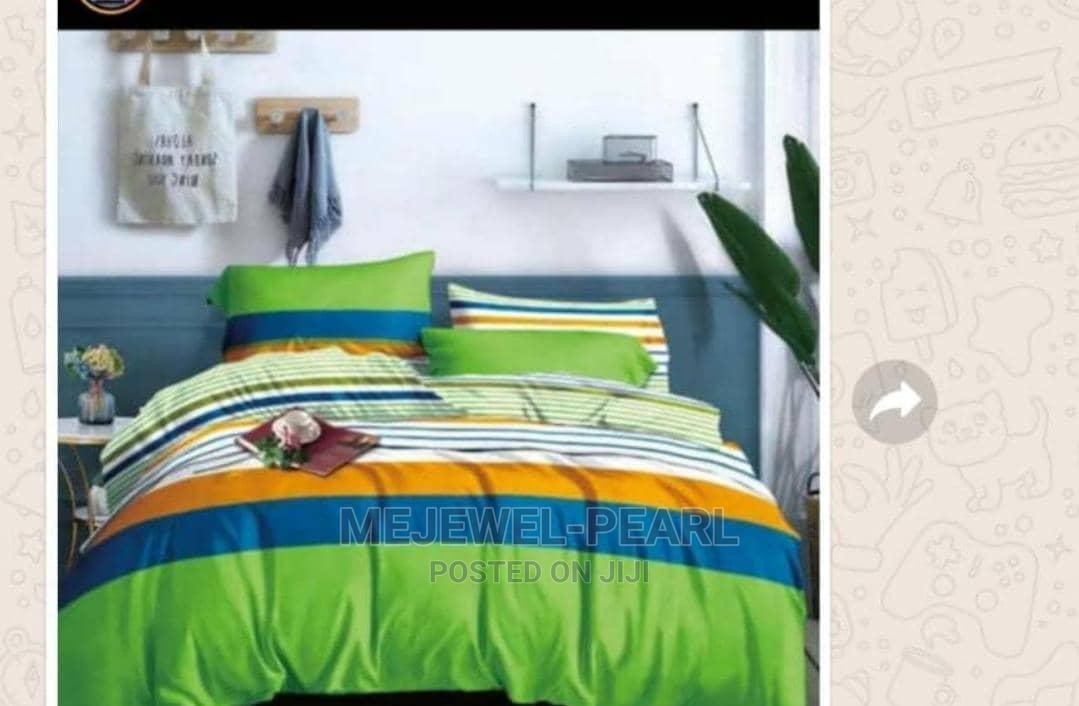 Archive: Beddings and Duvets