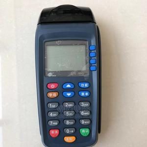 POS Payment Terminal Bank Approved   Store Equipment for sale in Lagos State, Ikeja