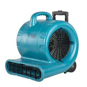 Air Blower / Carpet Dryer   Home Appliances for sale in Lagos State, Ifako-Ijaiye