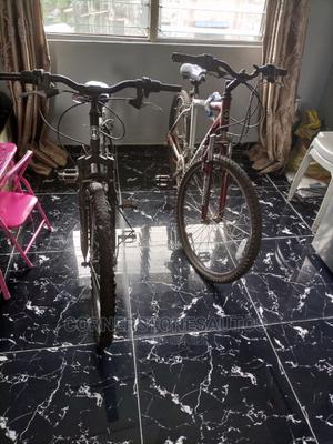 Tokunbo Bicycle | Sports Equipment for sale in Lagos State, Amuwo-Odofin