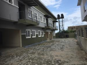 4bdrm Duplex in Mini Estate Lekki for Rent   Houses & Apartments For Rent for sale in Lagos State, Lekki