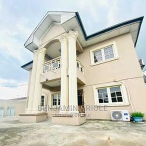 3bdrm Block of Flats in Masha for Sale | Houses & Apartments For Sale for sale in Surulere, Masha