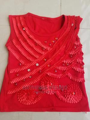 Children Elegant Tops   Children's Clothing for sale in Lagos State, Alimosho
