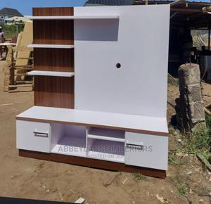 Television Shelf | Furniture for sale in Lagos State, Ojo