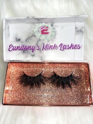 False Eyelashes   Makeup for sale in Lagos State, Isolo