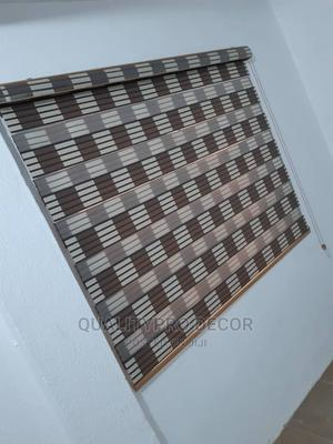 Window Blind | Building & Trades Services for sale in Ondo State, Akure
