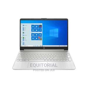 New Laptop HP 14-Dq1088wm 8GB Intel Core I3 HDD 256GB | Laptops & Computers for sale in Lagos State, Ikeja