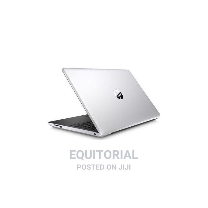 New Laptop HP 14-Dq1088wm 8GB Intel Core I3 HDD 256GB | Laptops & Computers for sale in Ikeja, Lagos State, Nigeria