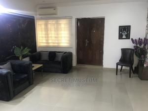 A Bedroom in Two Bedroom Apartment | Short Let for sale in Abuja (FCT) State, Lokogoma