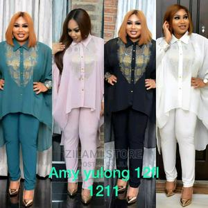 Abaya for Women | Clothing for sale in Abuja (FCT) State, Lugbe District