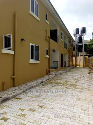 Furnished 2bdrm Block of Flats in Port-Harcourt for Rent | Houses & Apartments For Rent for sale in Rivers State, Port-Harcourt