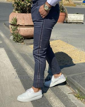 Good Quality Trouser | Clothing for sale in Lagos State, Yaba
