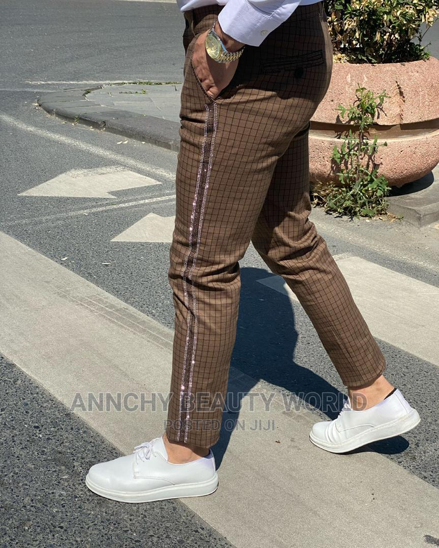 Good Quality Trouser   Clothing for sale in Yaba, Lagos State, Nigeria