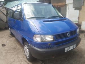 18 Seater Transporter | Buses & Microbuses for sale in Lagos State, Apapa