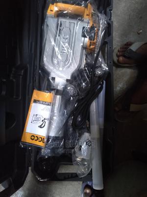 Ingco Demolition Jack Harmer   Electrical Hand Tools for sale in Lagos State, Lagos Island (Eko)