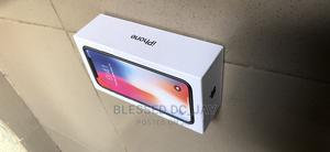 Apple iPhone X 256 GB Gray   Mobile Phones for sale in Lagos State, Abule Egba