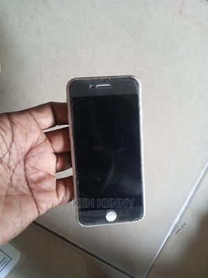 Apple iPhone 7 32 GB Gray   Mobile Phones for sale in Rivers State, Obio-Akpor