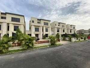 5bdrm Villa in Askia Villas, Katampe Extension for Sale   Houses & Apartments For Sale for sale in Katampe, Katampe Extension