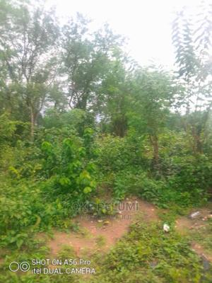 A Plot of Land for Sale | Land & Plots For Sale for sale in Oyo State, Ido