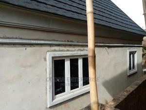 Arts Work Parapets and Window Designs   Building & Trades Services for sale in Edo State, Benin City