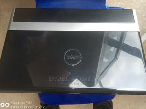 Laptop Dell Studio XPS 16 (1640) 4GB Intel Core 2 Duo HDD 500GB | Laptops & Computers for sale in Abuja (FCT) State, Wuse