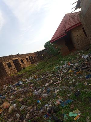 Uncompleted Hotel for Sale at Ayobo   Commercial Property For Sale for sale in Lagos State, Ipaja