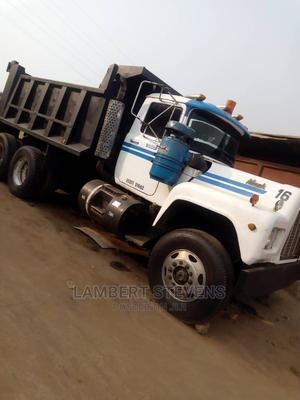 Mack 24valve Tipper | Trucks & Trailers for sale in Abia State, Aba South