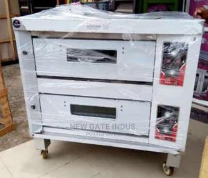 New Double Decker Oven   Industrial Ovens for sale in Lagos State, Amuwo-Odofin
