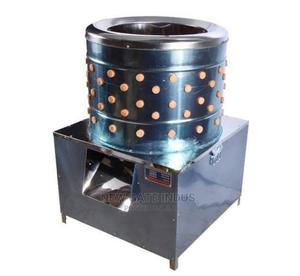 Chicken Feather Plucker | Restaurant & Catering Equipment for sale in Lagos State, Ojo