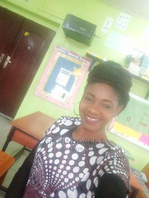 Private/Home Tutorials for Pupils and Students | Child Care & Education Services for sale in Rivers State, Port-Harcourt