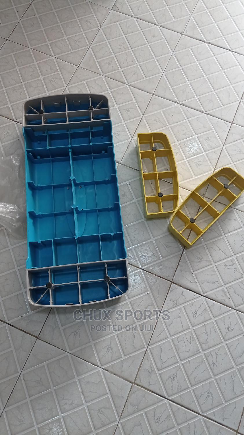 Step Board   Arts & Crafts for sale in Ogba, Lagos State, Nigeria