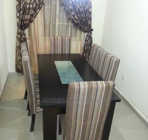 Dinning Table and Chairs | Furniture for sale in Lagos State, Alimosho