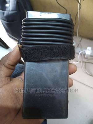 150watts Blue Mouth Charger   Computer Accessories  for sale in Abuja (FCT) State, Wuse 2