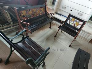 Garden Chair   Garden for sale in Lagos State, Maryland