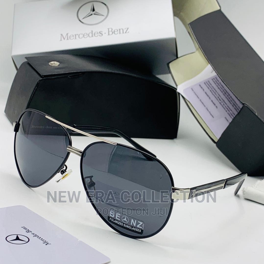 Authentic and Classic Mercedes   Clothing Accessories for sale in Lagos Island (Eko), Lagos State, Nigeria