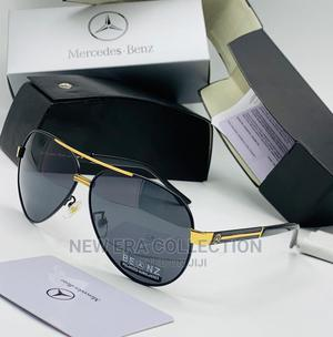 Authentic and Classic Mercedes   Clothing Accessories for sale in Lagos State, Lagos Island (Eko)