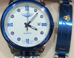 Longines Elegance | Watches for sale in Rivers State, Port-Harcourt