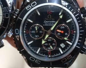 Omega Seamaster | Watches for sale in Rivers State, Port-Harcourt