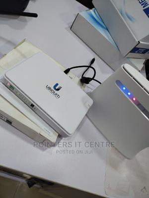 Battery Backup for Routers | Computer Hardware for sale in Abuja (FCT) State, Wuse
