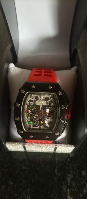 Richard Mille | Watches for sale in Rivers State, Port-Harcourt