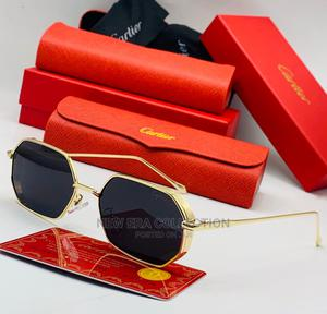 Authentic and Classic Cartier | Clothing Accessories for sale in Lagos State, Lagos Island (Eko)