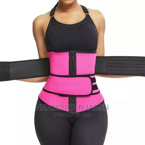 Waist Trainer | Clothing Accessories for sale in Lagos State, Ejigbo
