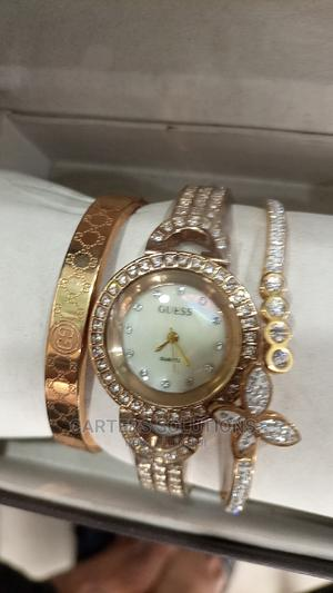 Guess for Women | Watches for sale in Rivers State, Port-Harcourt